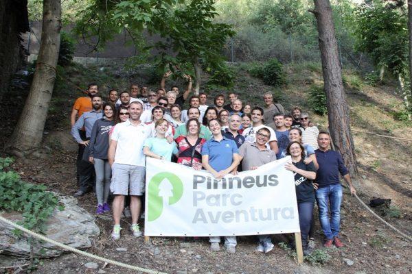 pirineus-parc-aventura-empreses-01
