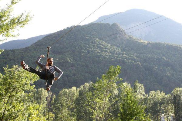 pirineus-parc-aventura-empreses-03