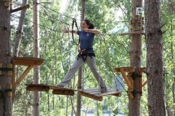 pirineus-parc-aventura-empreses-04
