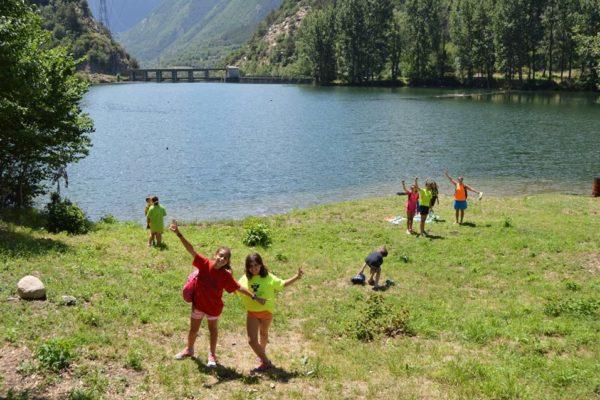 pirineus-parc-aventura-escoles-01