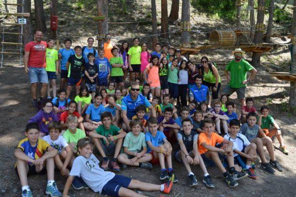 pirineus-parc-aventura-escoles-02