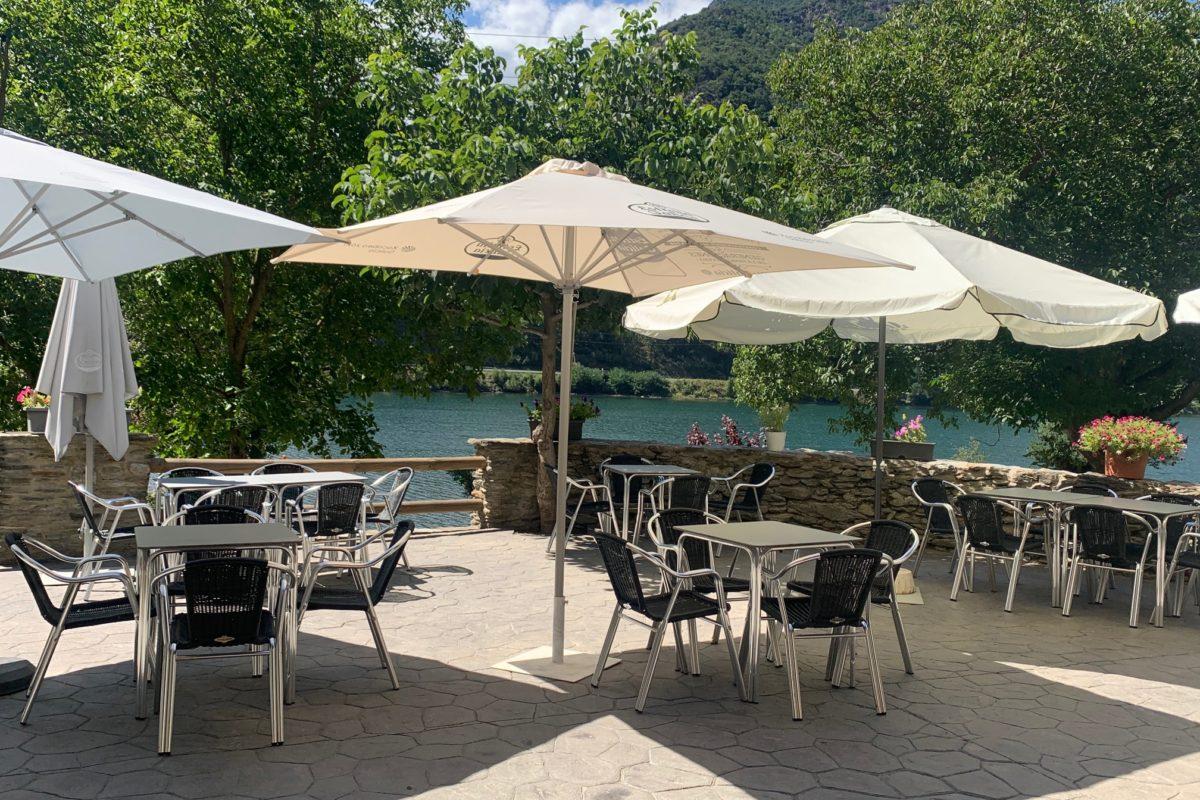 bar-terrassa-pirineus-parc